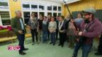 Video «Starduett: Trauffer mit dem Bürinnechörli Nassen» abspielen
