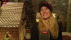 Video «Fanny Smith vor dem Saisonstart («sportaktuell»)» abspielen