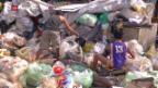 Video «Die Philippinen prosperieren» abspielen