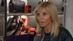 Video «Trudie Götz nimmt Stellung zur Winfrey-Affäre» abspielen