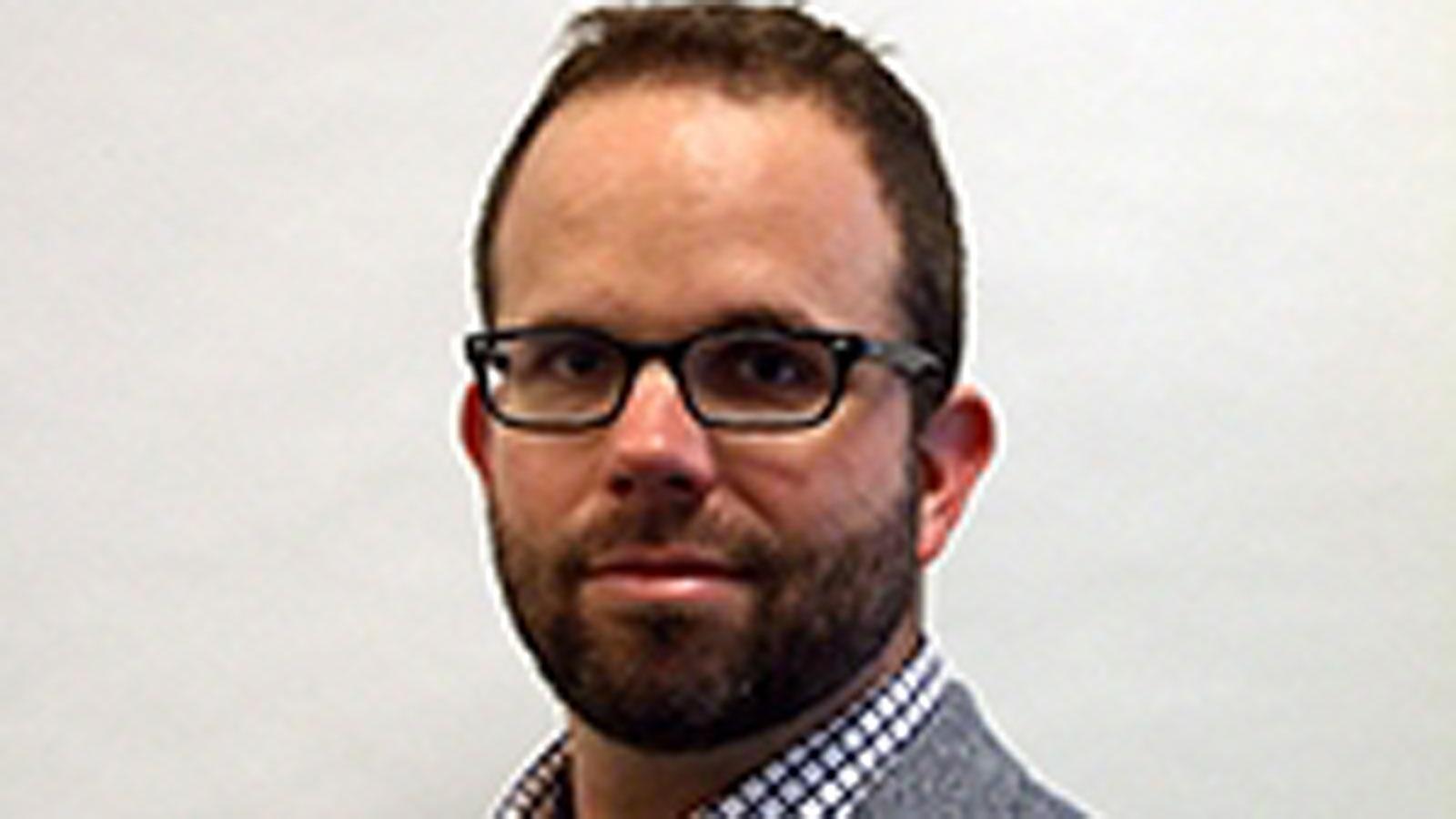 SRF-Korrespondent David Nauer über die Reaktionen in Moskau