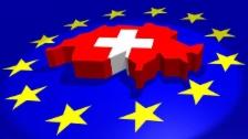 Link öffnet eine Lightbox. Video Präsidenten-«Arena»: Neue Chancen in der Europapolitik? abspielen