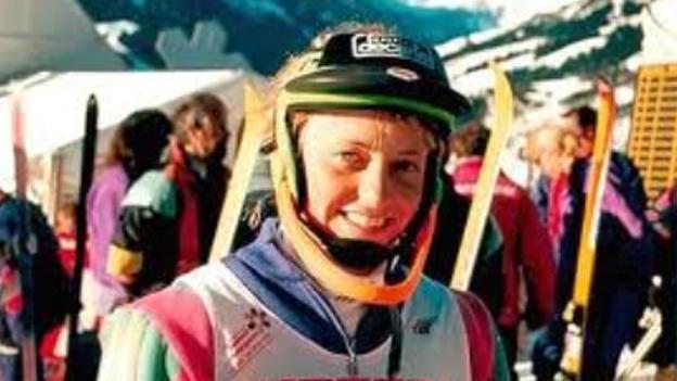 Rückblick: Chantal Bournissen - letzte Schweizer Kombi-Weltmeisterin