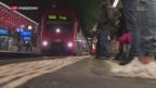 Video «Tagesschau vom 21.03.2017, 19:30» abspielen