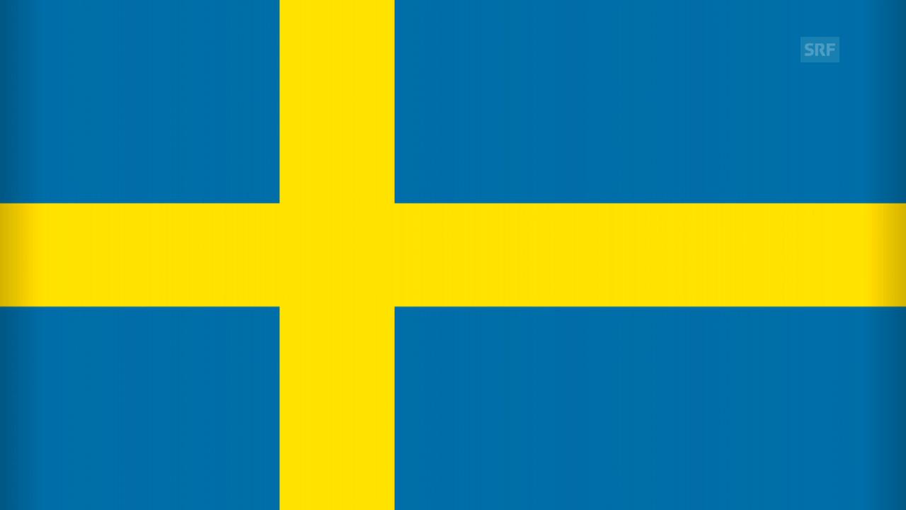 irland schweden bilanz