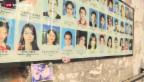 Video «10 Jahre nach «Beslan»» abspielen