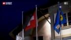 Video «Kerzers: Die Schweiz im Kleinen» abspielen