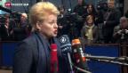 Video «Ende des EU-Gipfels» abspielen