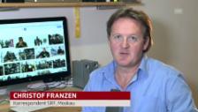 Video ««UNO und IKRK sagen, Dokumente seien eingereicht»» abspielen