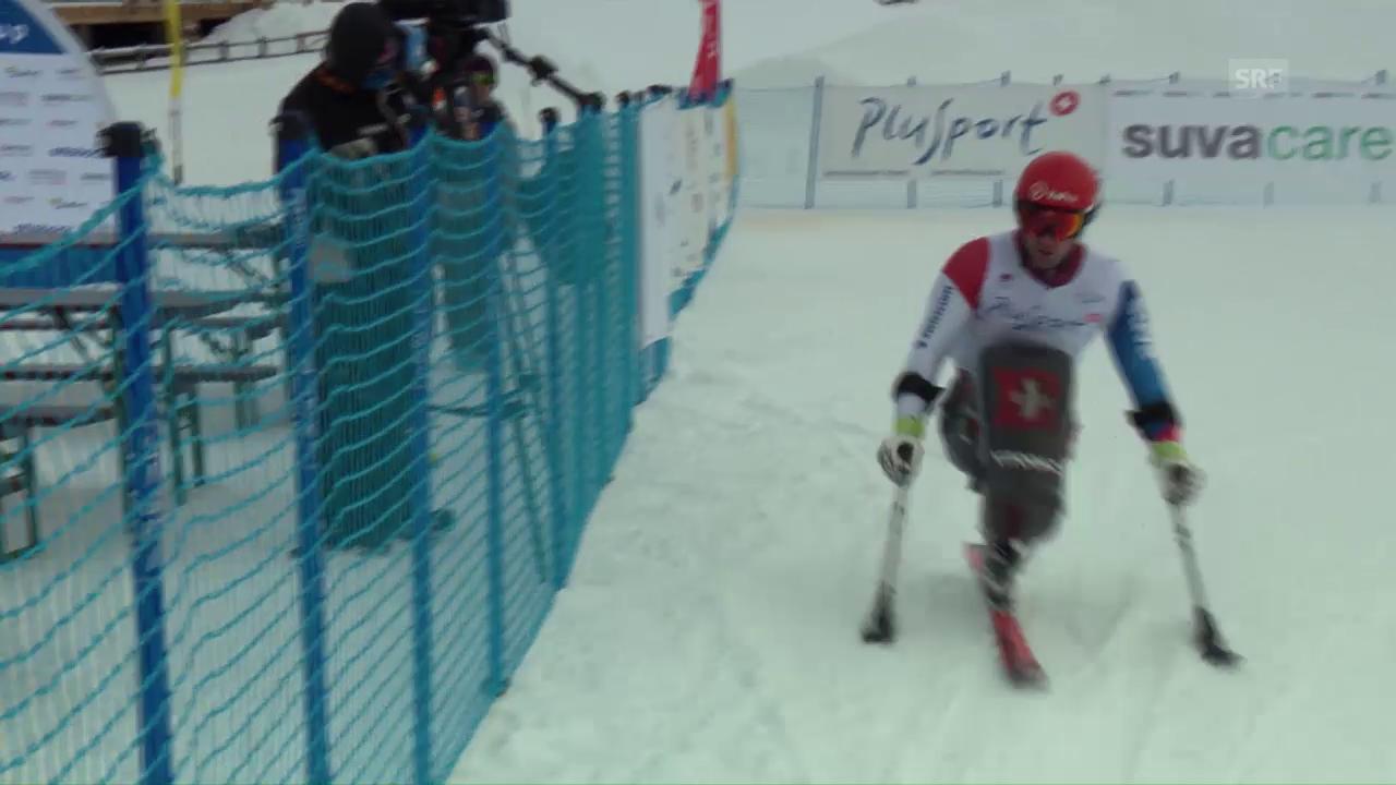 Kunz in St. Moritz auf Rang 5