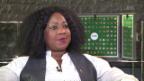 Video «Theke: Fatma Samoura» abspielen