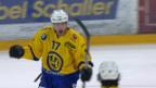 Video «Spiel 3: Lindgrens Tore zum Ausgleich» abspielen