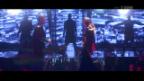 Video «#15 Montenegro: Highway mit «The Real Thing»» abspielen