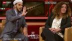 Video «Radikale Islamisten» abspielen