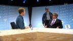 Video «Herr Schafroth und der Sicherheitshype» abspielen