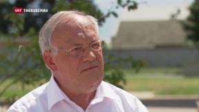 Video «1.-August-Gespräch mit Schneider-Ammann» abspielen