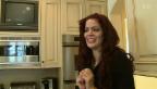 Video «Luxusserie Teil 4: Sol Romero» abspielen