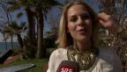 Video «Mediterran: Mit Linda Fäh in Athen» abspielen