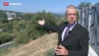 Video «Umstrittene Kultur-Hauptstadt Košice» abspielen