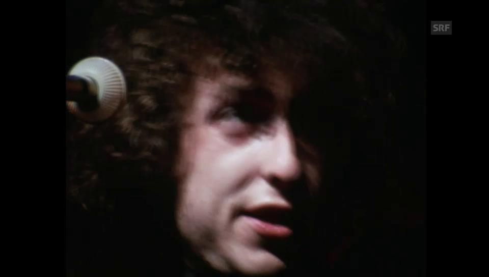 Bob Dylan Birthday Party – Schweizer Stars singen Dylans Lieder