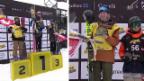 Video «Schweizer Freestyler brillieren erneut» abspielen