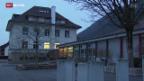Video «Deutsch-Pflicht auf dem Pausenplatz» abspielen