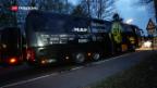 Video «Anschlag in Dortmund: Ermittler prüfen Terrorverdacht» abspielen