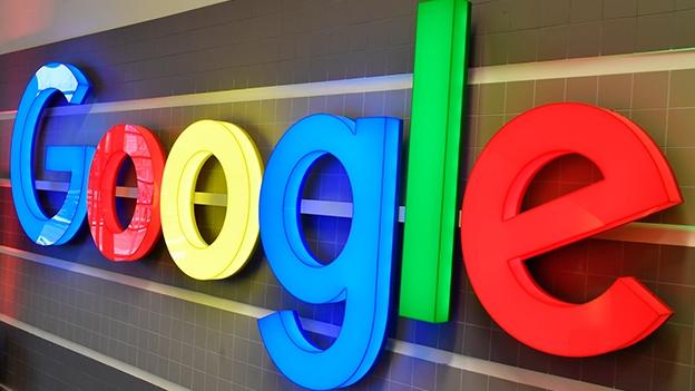 Googel bildet selbst Fachkräfte aus