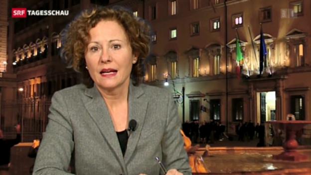 Video «Einschätzungen von Beatrice Müller» abspielen