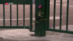 Video «Grosse Betroffenheit und Trauer der Schweiz» abspielen
