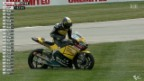 Video «Moto2: Qualifying in Indianapolis» abspielen