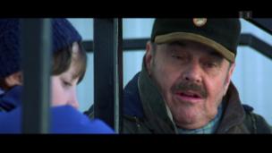 Video «The Pledge - Das Versprechen» abspielen
