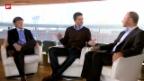 Video «Derby-Urteil: Die Präsidenten im Gespräch» abspielen