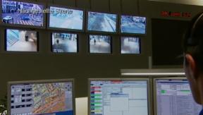 Video «Politik und Gesellschaft: Überwachen (10/12)» abspielen