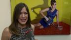 Video «Streller und Nidecker: Komplexe hinter der Schokoladenseite?» abspielen
