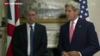 Video ««Assad muss gehen»» abspielen