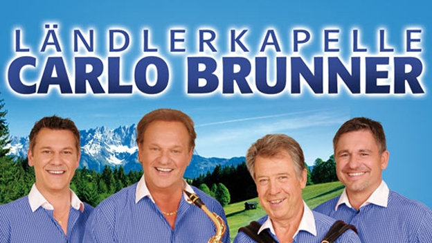 LK Carlo Brunner: De Diethelm Sepp