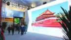 Video «China – mit der digitalen Revolution zum Spitzenreiter» abspielen