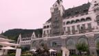 Video «Rundgang durch das Hotel des Jahres» abspielen