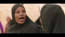 Video «Ausschnitt aus «Timbuktu»» abspielen