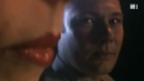 Video «Mikrowelt: Der Kuss» abspielen