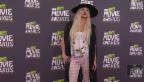 Video «Kesha: Missbrauchs-Vorwürfe gegen Produzenten» abspielen