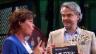 Video «Matthias Ackeret ist bester Prominenten-Jasser» abspielen
