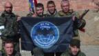 Video «Russische Kämpfer» abspielen