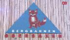 Laschar ir video «Telesguard dals 6.11.2006»