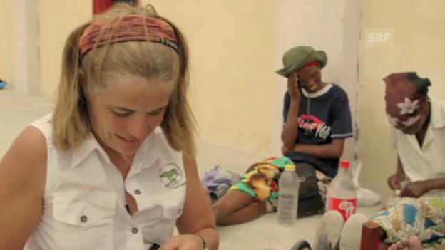 Video «Corinnes Schmuckprojekt (webexklusiv)» abspielen