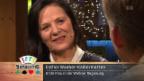 Video «Gespräch mit Esther Waeber-Kalbermatten» abspielen