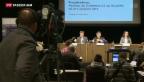 Video «Anklage im Fall Duisburg» abspielen