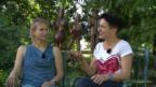 Video «Talk mit Nina & Masha Dimitri» abspielen