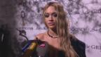 Video «Stars trauern um die Opfer von Manchester» abspielen